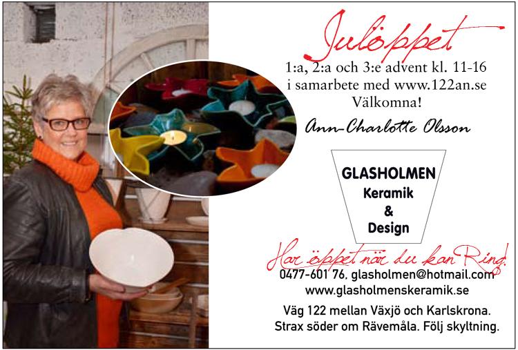 Jul2014_Glasholmen