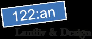6fc8c6844d-logo122an.com