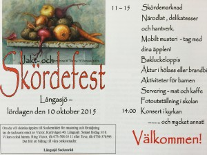 Skordefest2015